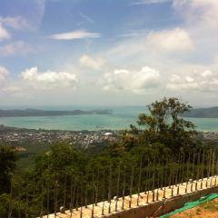 Kao Khad Views Tower User Photo
