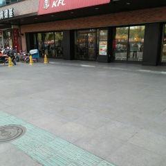 肯德基(宜興車站店)用戶圖片