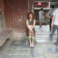 Banliang Ancient Village User Photo