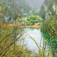 Kozjak湖用戶圖片