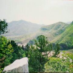 Phoenix Mountain of Yiyuan User Photo
