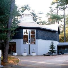 Ayako Miura Literature Museum User Photo