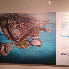 薩迪亞特島用戶圖片