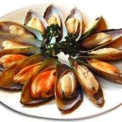 Madeira Restaurant Bistro User Photo
