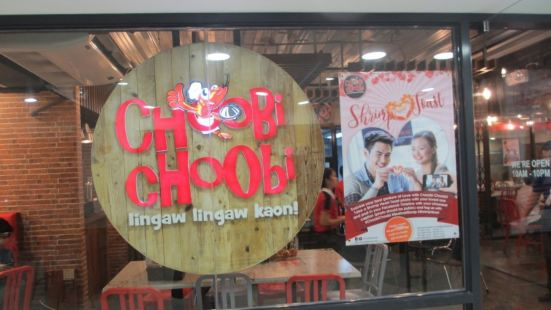 Choobi Choobi