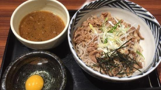 Oraga Soba Tsurumaieki