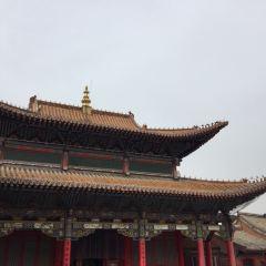 Nanchan (Southern Zen) Temple User Photo