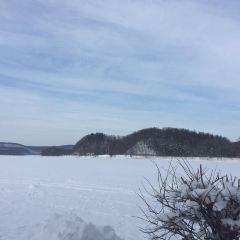 Lake Notoro User Photo