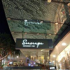 Seascape Restaurant and Bar用戶圖片