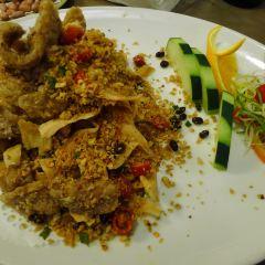新東南海鮮餐廳用戶圖片