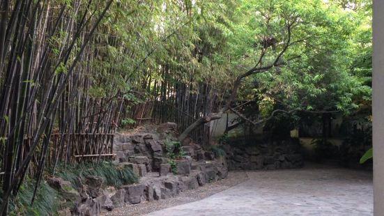 Fangongyuan