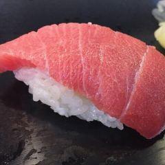 Sushizen User Photo