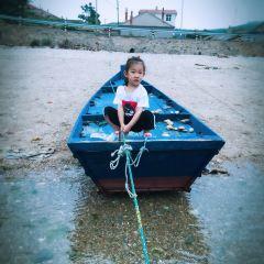 장쯔도 여행 사진