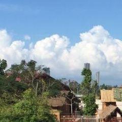 Koh Phangan User Photo