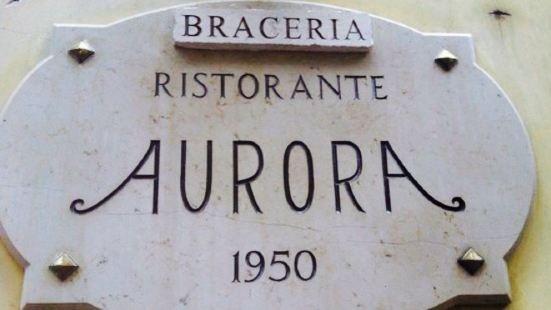 Ristorante Braceria Aurora