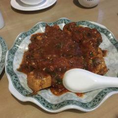 紅利私廚(玉洱路店)用戶圖片