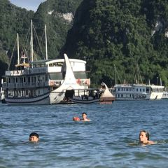Halong Discovery User Photo