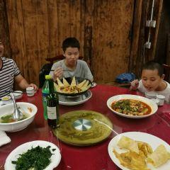 楊府家宴用戶圖片