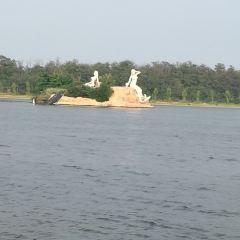 Yudao – Fish Island User Photo