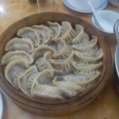 He Shun Yang Rou Guan User Photo