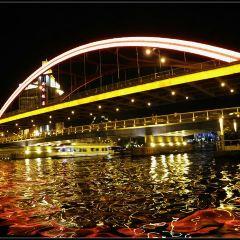 Jingang Bridge User Photo