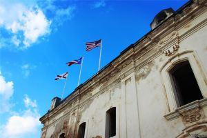 푸에르토리코,추천 트립 모먼트