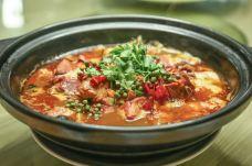 禾珍珠小锅米饭(马庄街店)-郑州-郑州吃货