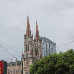城隍廟用戶圖片