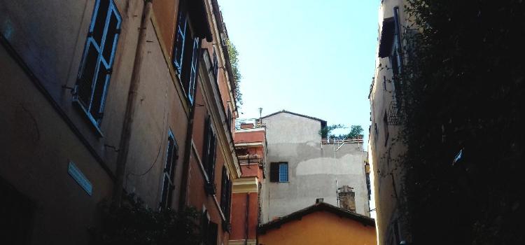 Trastevere2