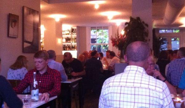 Restaurant Hemelse Modder3