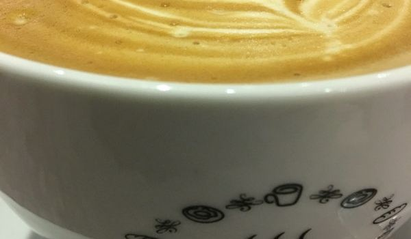 Snapdot Cafe3