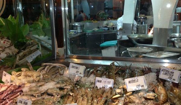Fishmarket1