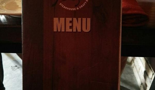 B3 Steakhouse & Craft beer1