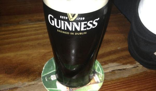 The Harp and Celt Authentic Irish Pub and Restaurant3