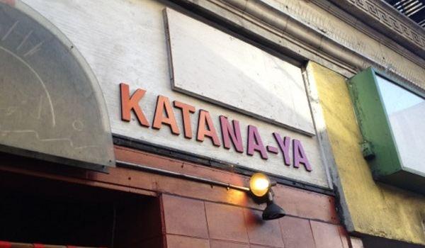 Katana-ya3