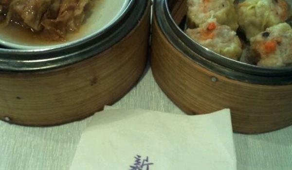 Sun World Chinese Restaurant2