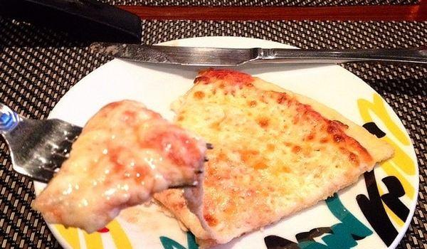 Pizzeria Michelangelo1