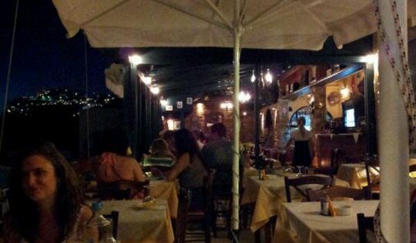 Remvi Restaurant3