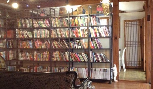 BOOKSCOOKS3