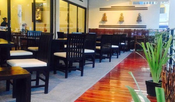 PERSONA MESA Restaurant1