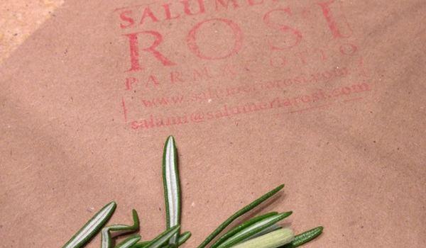 Salumeria Rosi2