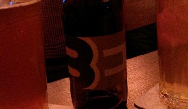 The International Beer Bar3