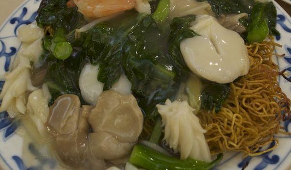 Fook Yuen Seafood Restaurant2