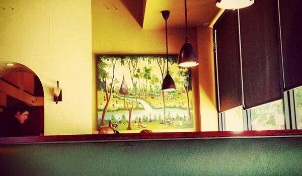 Restaurante Monserrate3