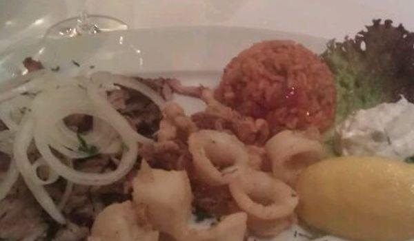 Restaurant Poseidon2