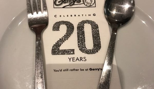 Gerry's Boracay3