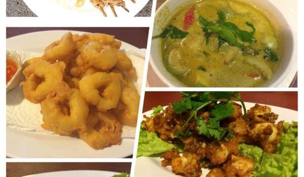 Chok Dee Thai Restaurant3