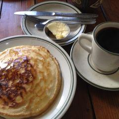 Cha Cha Cafe用戶圖片