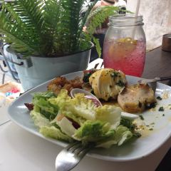 Picnic Restaurant User Photo