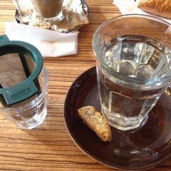 Paludan Bog & Café User Photo